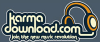 www.karmadownload.com