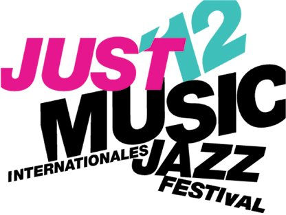 Just Music 2012
