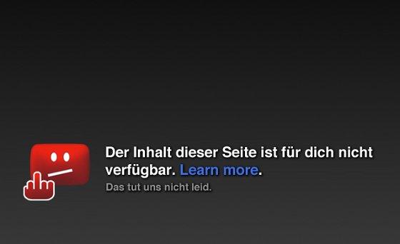 Fb Profil Inhalt Nicht Verfügbar